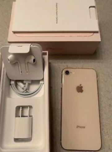اپل آیفون طرح اصلی - آیفون فول کپی ایکس- آیفون ۸