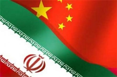 مترجم زبان چینی در کشور چین