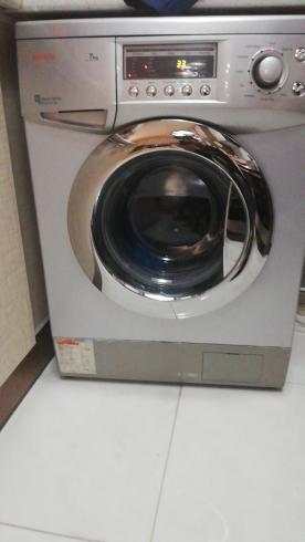 تعمیرات تخصصی انواع لباس شویی و ظرفشویی