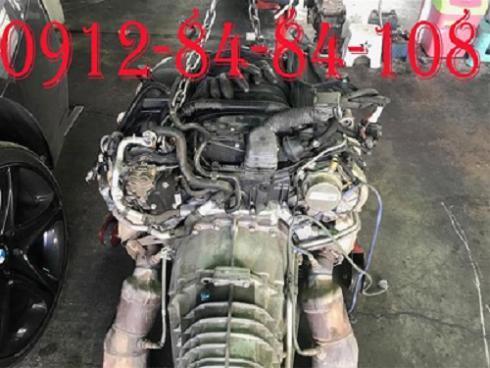 تعمیرگاه بنز - تعمیرات موتور بنز - تعمیرات جلوبندی بنز