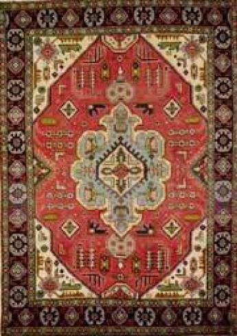 فرش ؛ گلیم ؛ صنایع دستی