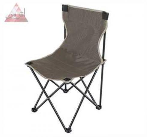 صندلی مسافرتی تاشو و قابل حمل