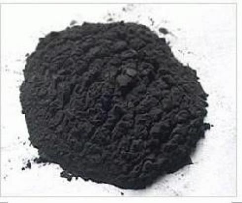 فروش پودر کک و پترولیوم کک و زغال های میکرونیزه