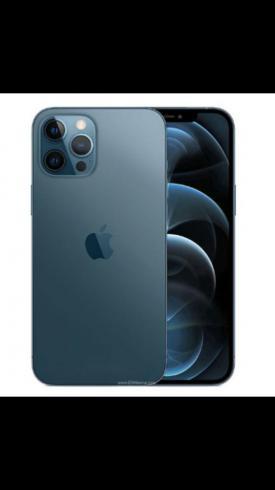 فروش گوشی آیفون12 Pro max