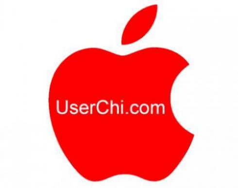 فروش اپل آیدی - تک و عمده - قیمت ارزان - بدون دیسیبلی