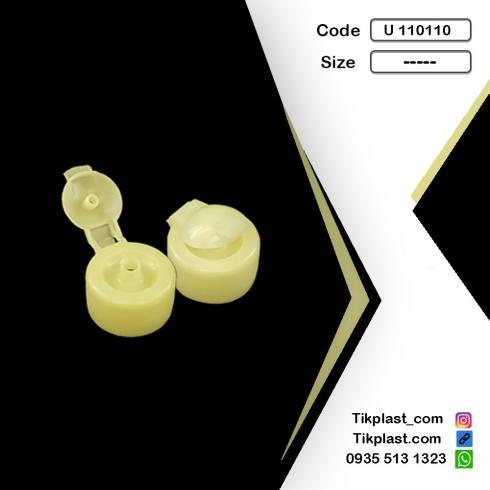 قیمت درب فیلیپ تاپ دهانه 24 ، 28 ، 20 mm