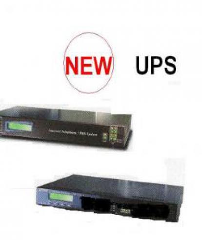 جدیدترین UPS مخصوص دوربین مدار بسته