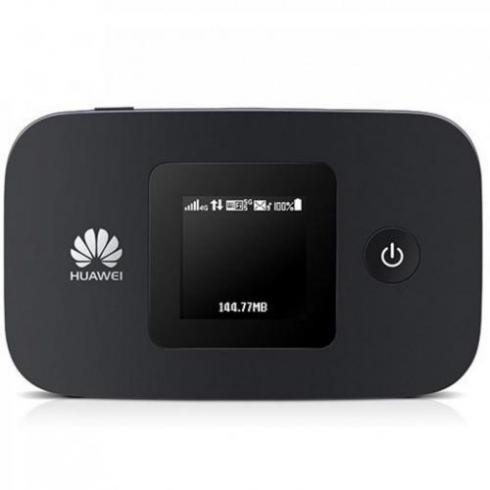 اینترنت ماهانت :مودم 4G قابل حمل هوآوی همراه با 20 گیگ