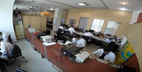همراه ایرانیان تعمیرات تخصصی موبایل و تبلت و لپ تاپ
