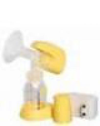 شیر دوش برقی Medela