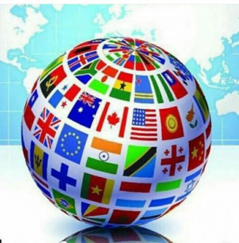 صرافی سراج حواله ارزی به تمام کشورها سوئیفت