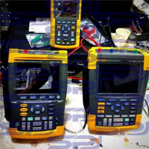 تعمیرات تخصصی انواع تجهیزات سیسکوCisco و اچ پیHP