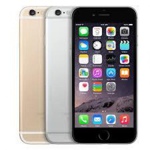 خریدوفروش انواع گوشی و محصولات اپل دست دوم