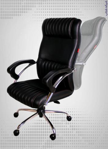 :: مبلمان اداری الگانس تولید کننده انواع صندلیهای اداری گیمینگ مدیریت کنفرانس