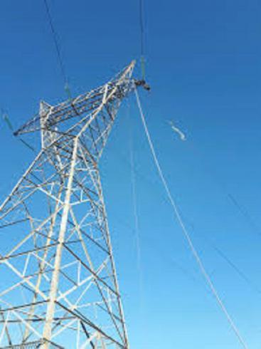 فروش شرکت پیمانکاری رتبه دار نیرو (برق)