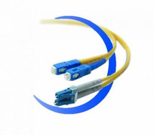 فیوژن فیبر نوری، فروش کابل فیبر نوری ، دستگاه فیوژن