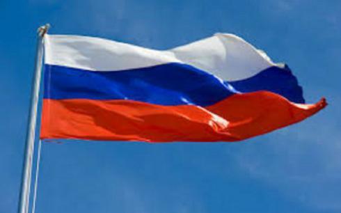 تدریس ،آموزش ، مدرس ، مترجم ، استاد روسي در رشت