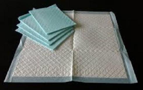 تولید کننده زیرانداز بیمار- فروش زیرانداز یکبار مصرف بیمارستانی