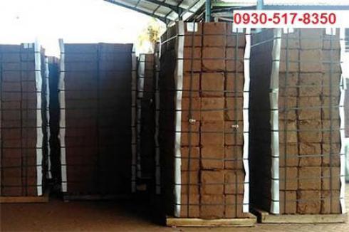 وارد کننده مستقیم کوکوپیت سریلانکا
