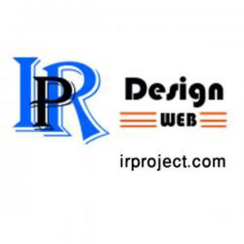 طراحی سایت با لاراول ، وردپرس ، اپن کارت