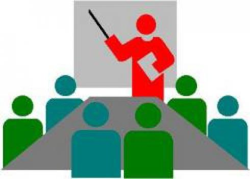 اجاره کلاس آموزشی وفضای آموزشی - اجاره کلاس خصوصی