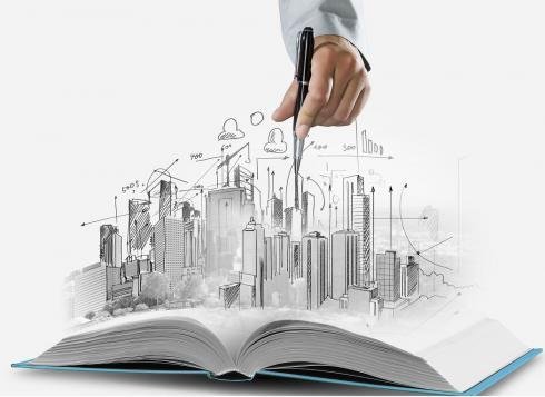 فروش و ثبت شرکت با رتبه پیمانکاری