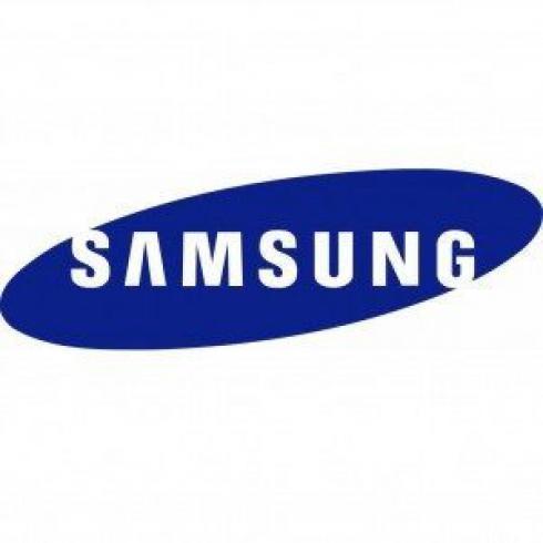مجموعه Allsamsung نماینده رسمی فروش کلیه محصولات سامسونگ
