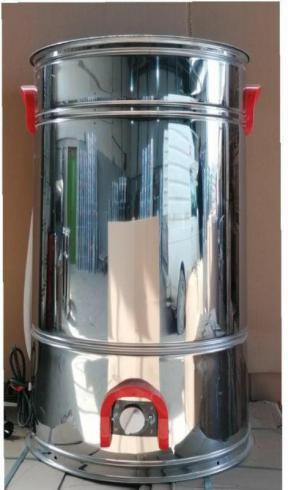دستگاه پتوشور خانگی
