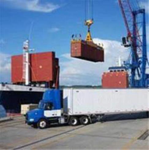 ترخیص کالا-واردات و صادرات از گمرک(رجائی و باهنر)