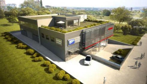پروژه های دانشجویی معماری وساخت ماکت و مشاوره