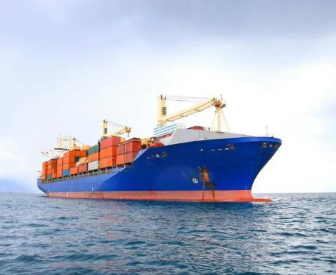 صادرات، واردات بی وقفه کالا و تجهیزات