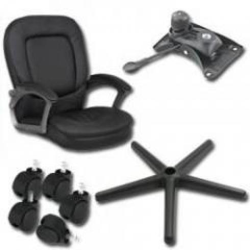 تعمیرات صندلی اداری,تعویض قطعات صندلی 02166741623