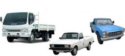 شرکت حمل و نقل باربران , حمل و جابه جایی کالا به سراسر ایران , ارسال کالا به کل نقاط ایران
