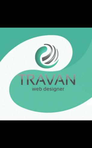 طراحی سایت و اپلیکیشن طراوان