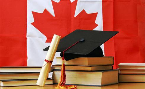 انواع ویزای کانادا - ویزای تحصیلی کانادا - ویزای کاری کانادا - ویزای سرمایه گذاری