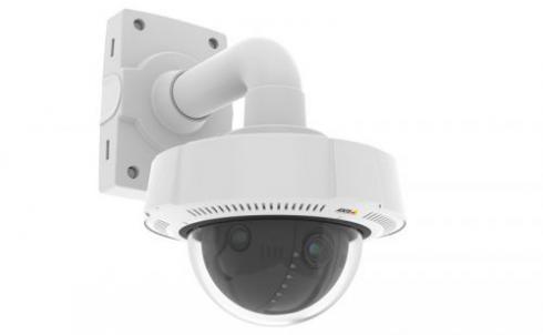 دوربین مداربسته و دزدگیر اماکن با گارانتی شرکتی