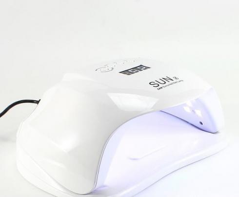 خرید دستگاه یووی سان sun x