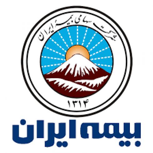 بیمه ایران تنها بیمه دولتی کشور