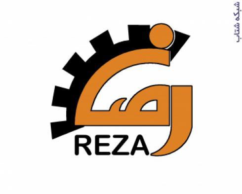 ارائه انواع خدمات ماشینکاری در شیراز