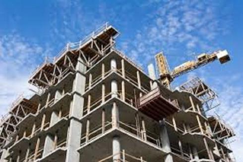 واگذاری رتبه آب وابنیه ساختمان/سهامی خاص
