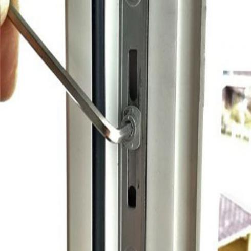 تعمیرات تخصصی انواع درب و پنجره دو جداره