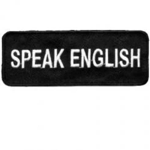 تدریس خصوصی مکالمه زبان انگلیسی تضمینی