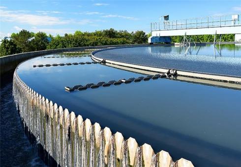 فروش و واگذاری شرکت پیمانکاری 5 آب کارکردار
