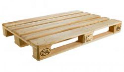 پالت . پالت چوبی .پالت دست دوم خرید فروش قیمت