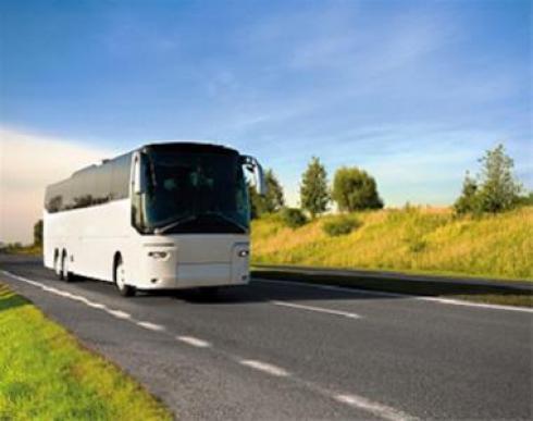 بلیط آنلاین اتوبوس اصفهان یزد و بلعکس