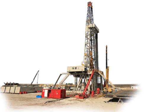 شرکت ( رتبه 4 نفت و گاز ) واگذار میشود