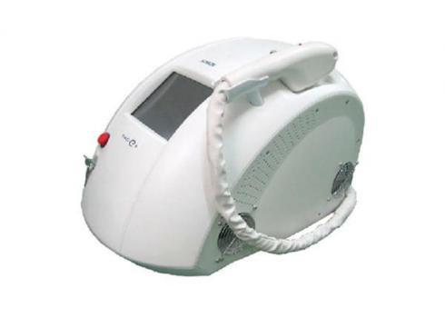 شرکت مدیکال لیزر وارد کننده انواع دستگاههای ایلات