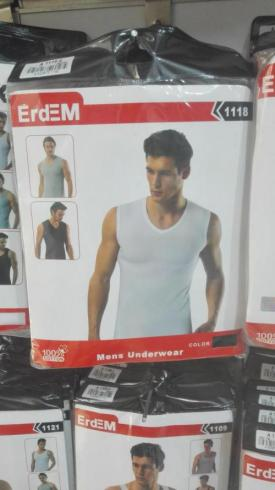 نمایندگی فروش لباس زیر مردانه ترک