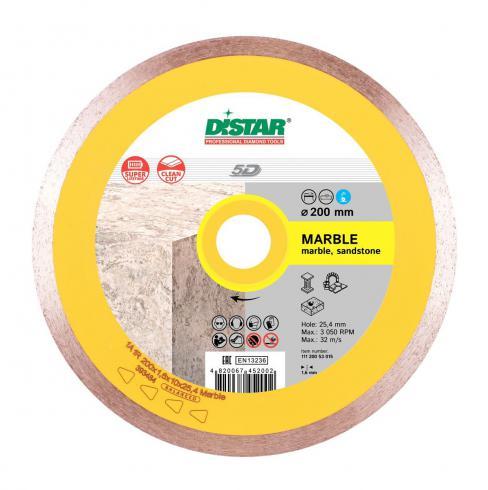 تیغه دیسک صفحه برش دستگاه سنگبری سنگ بری برش سنگ فرزابی (520-7777-0901)