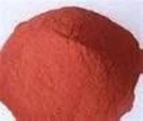 پودر مس الکترولیز 45 - میکرون و اتمایز Cu و دیگر فلزات